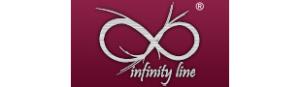 infinityline